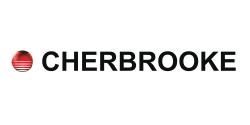 Черброк (Cherbrooke)