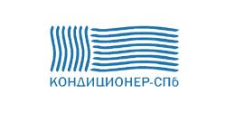 Кондиционер-СПб