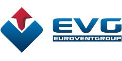 ЕвроВентГруп
