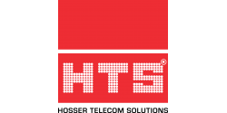 Компания HTS