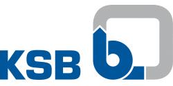 КСБ (KSB)