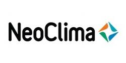Компания NeoClima