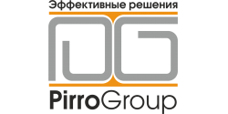 Компания PirroGroup