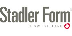 Компания Stadler Form