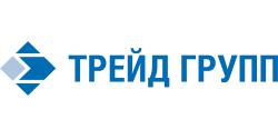 Компания ТРЕЙД ГРУПП