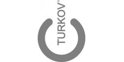 Турков