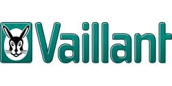 Компания Vaillant
