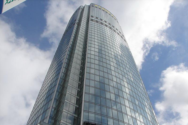скачать небоскреб игру - фото 8
