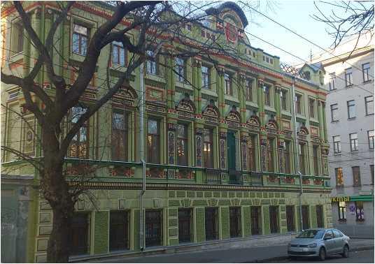 ОТКРЫТИЕ АРЕНА, г. Москва