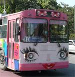 troleybus2_2012_05.jpg