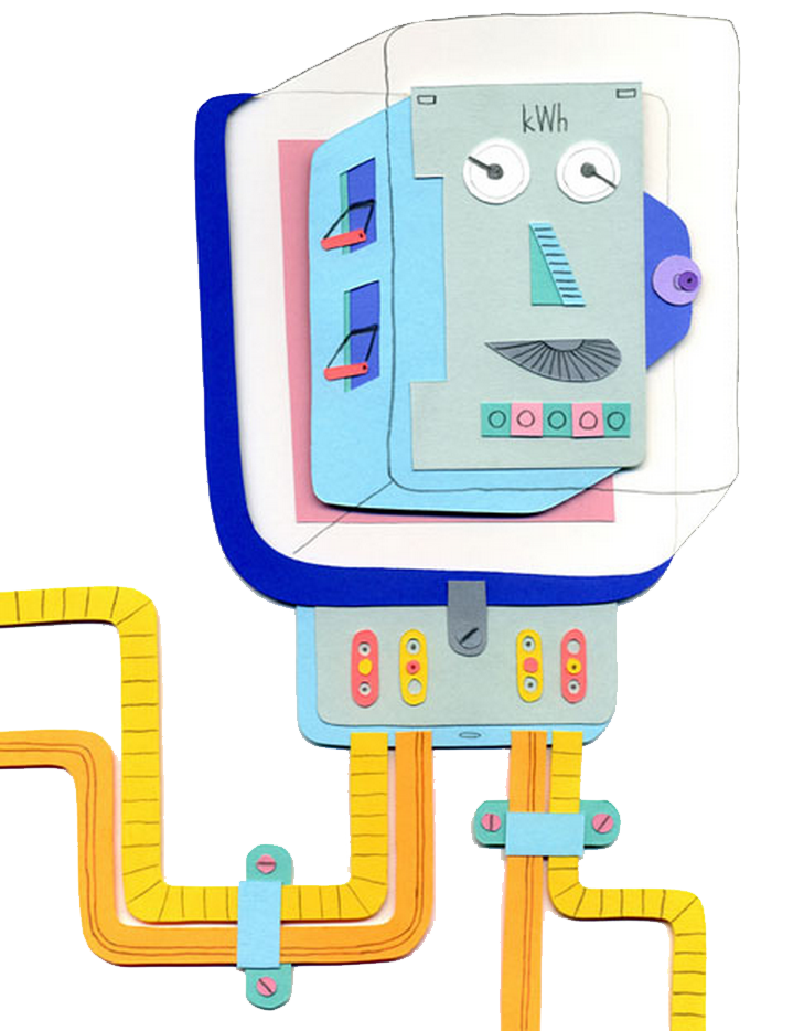 Как сэкономить на «умном» электросчетчике?