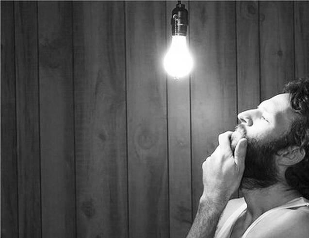 Социальные нормы на электроэнергию