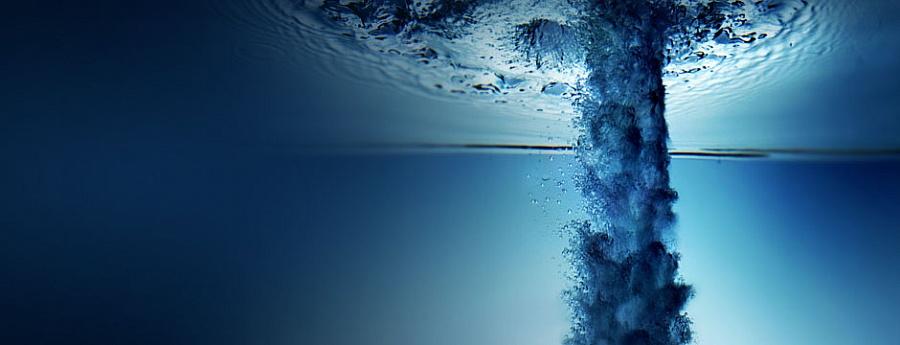 Необходимость нормы на водоснабжение под вопросом