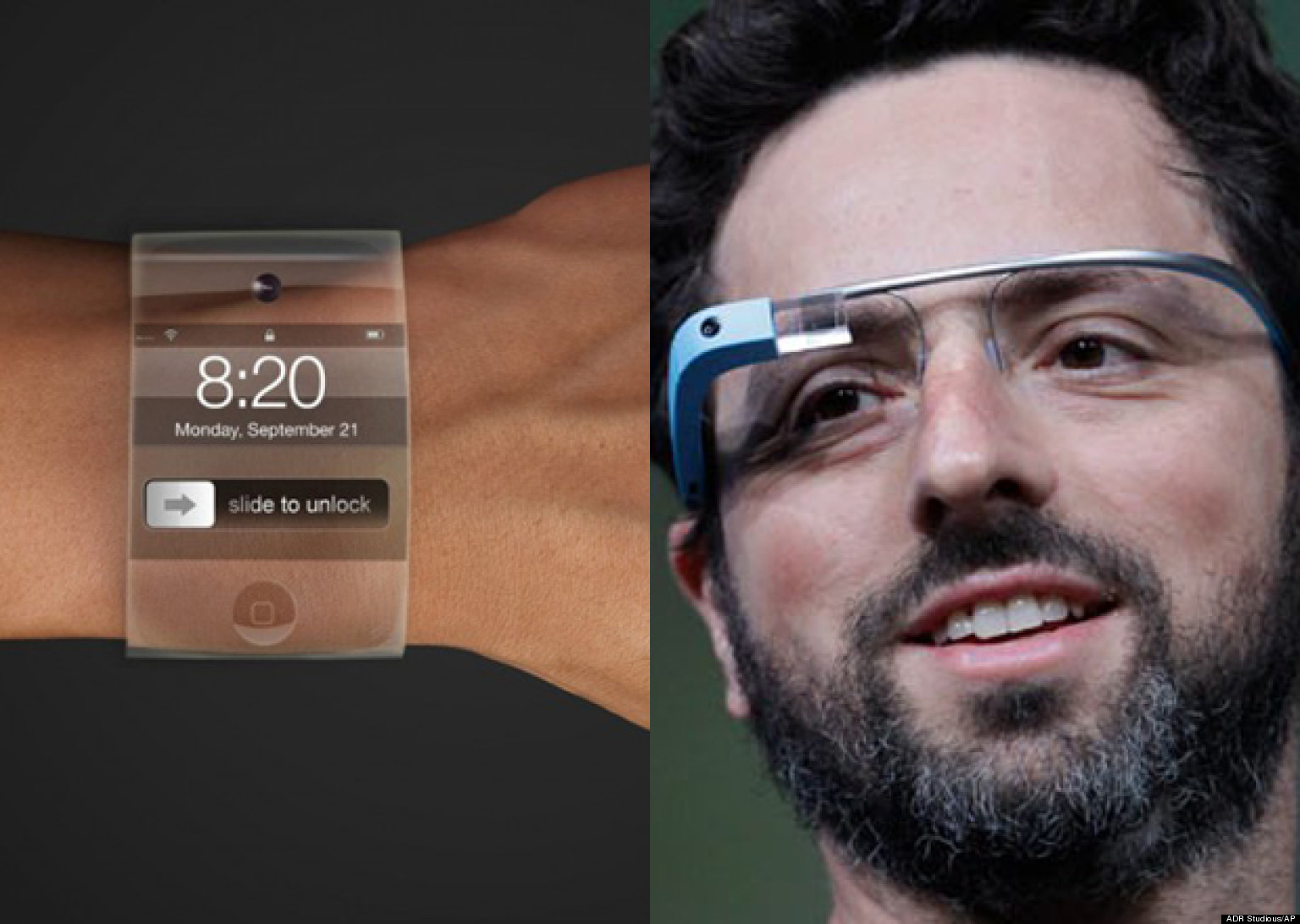 google glass Google glass isn't even officially out yet, but apps for the internet-connected eyewear are popping up all over the web google officially only offers five apps: google+, gmail, google now, the new york times, and path but that's not stopping early glass adopters from creating their own apps.
