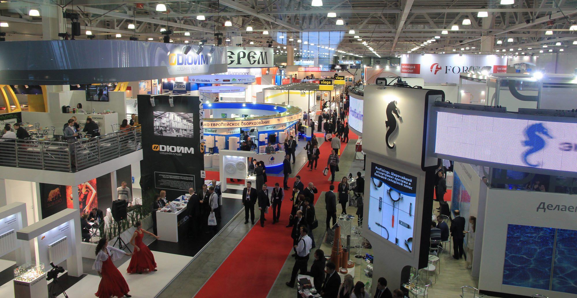 7 форум выставка москвичам здоровый образ жизни
