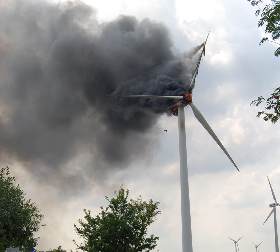 Энергетическая реформа не для Германии?