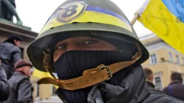 Российско-украинский конфликт влияет на продажи