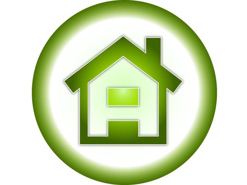Страсти по зеленым технологиям