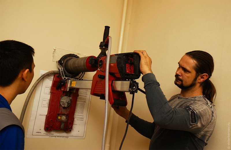Известный блоггер измерил реальную эффективность бризера Тион О2