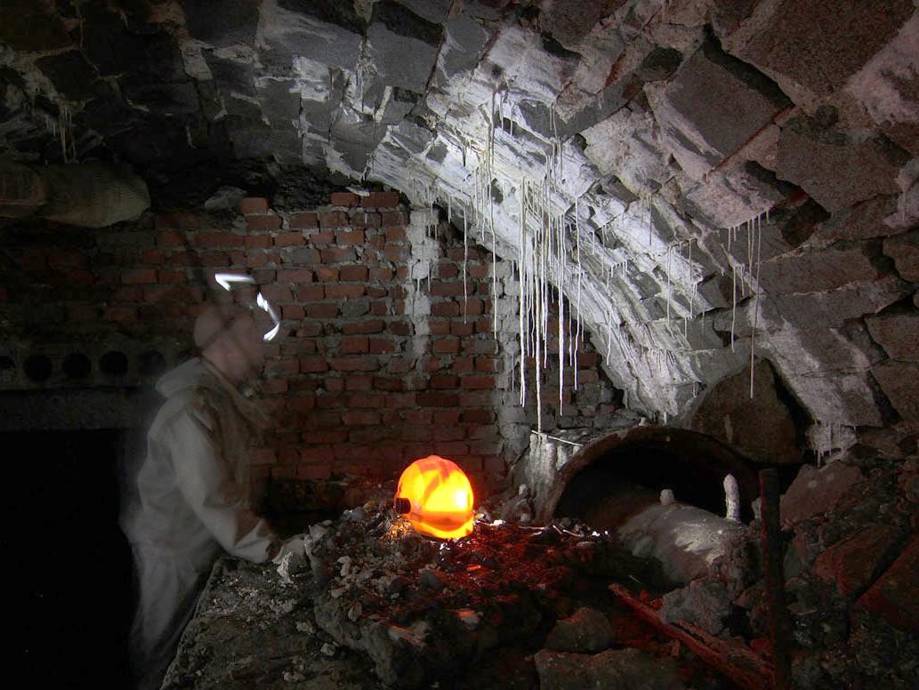 Горячая вода в Екатеринбурге будет неприятно пахнуть до 2022 года