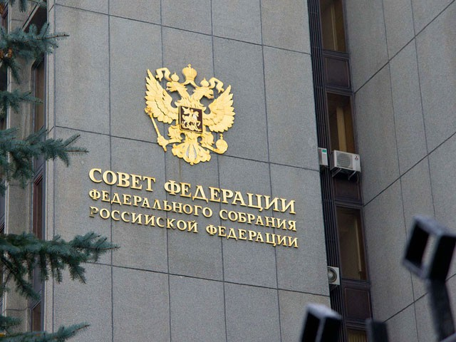 Совет Федерации обсудил господдержку импортозамещения климатической техники