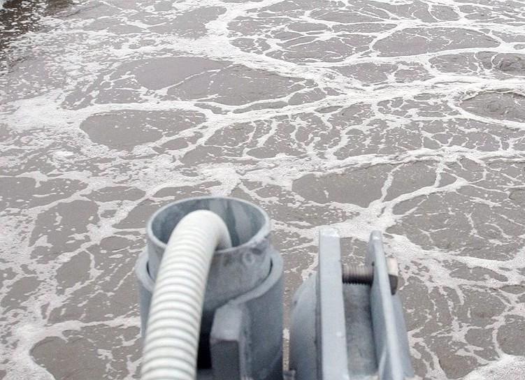 Ученые предложили Новосибирску тепловой насос на сточных водах для отопления домов