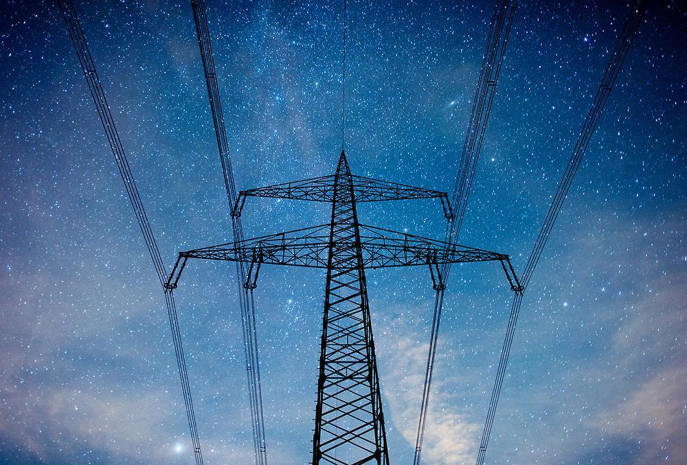 Крым готов включить все кондиционеры на полную мощность