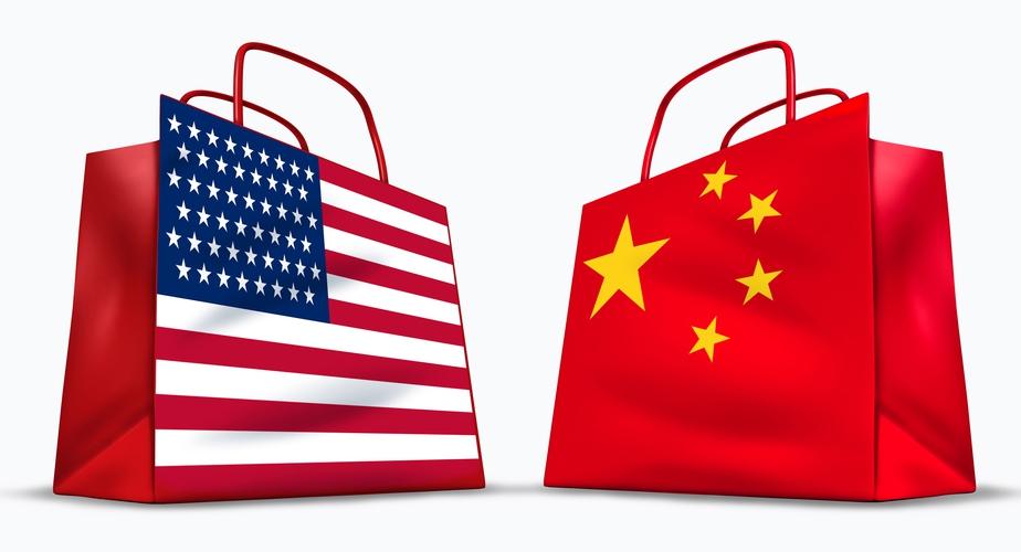 США готово наложить санкции на китайские хладагенты?