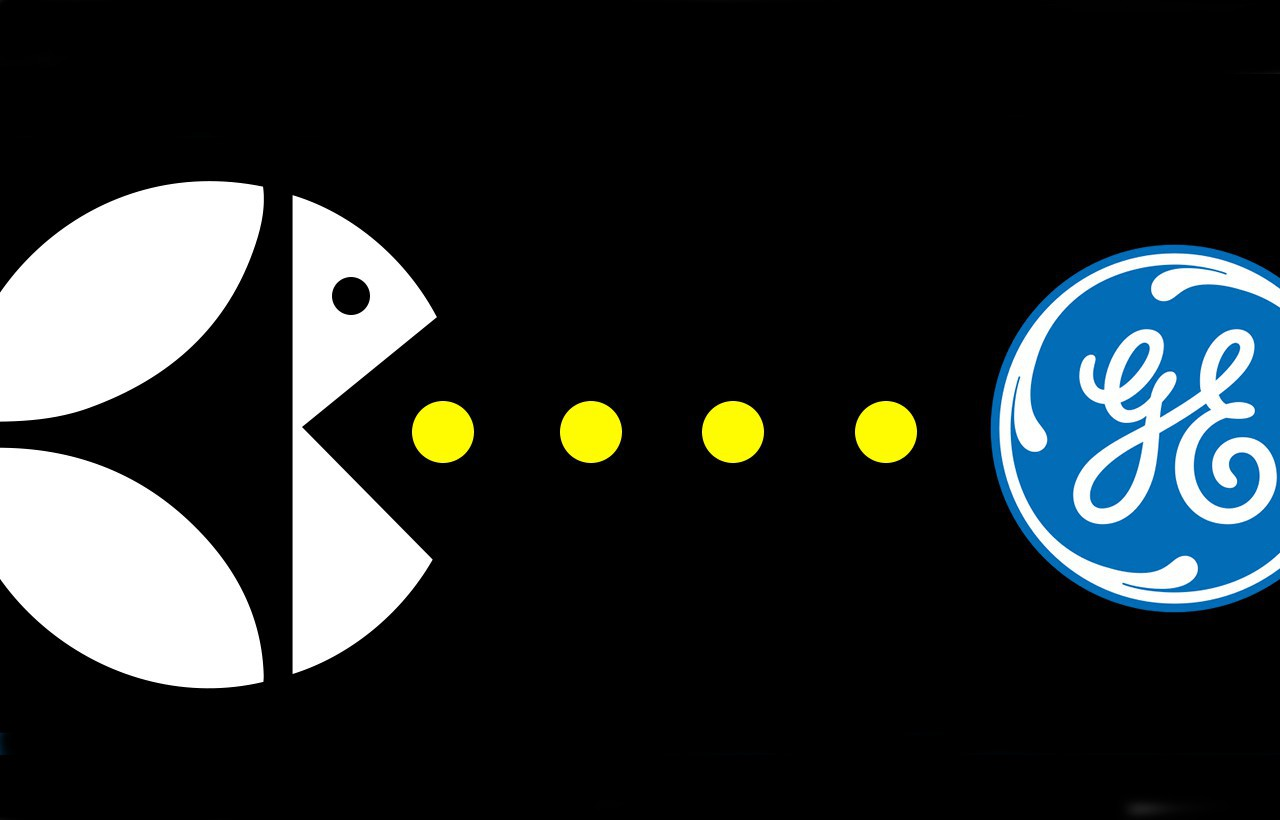 США препятствуют сделке Electrolux и General Electric на $3,3 млрд