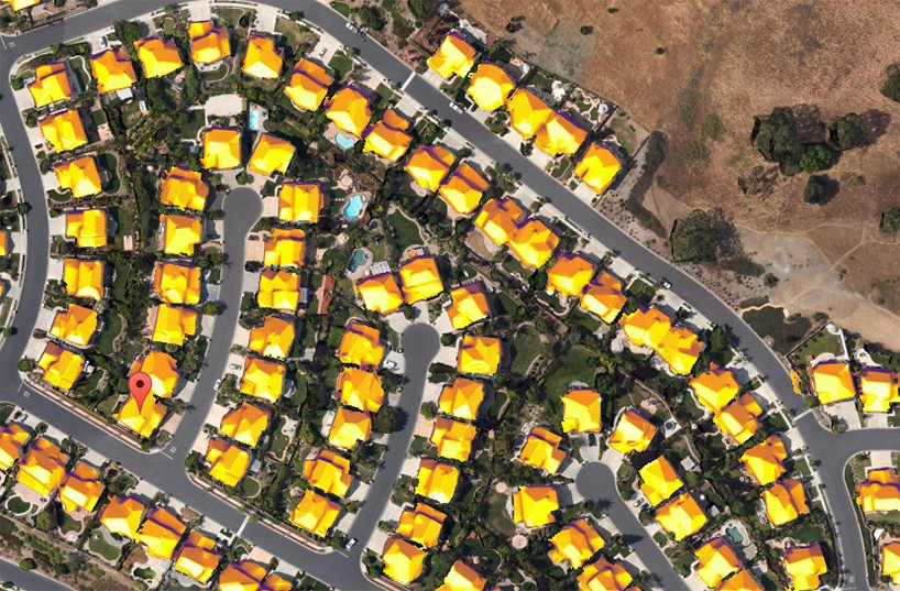 Google знает о вашем доме больше, чем Yandex (видео)