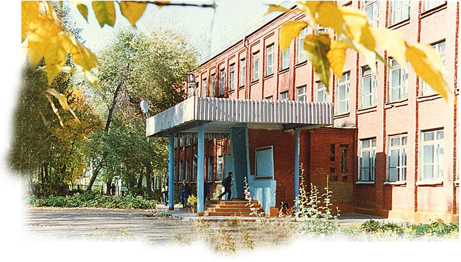 Энергосервисные контракты в омских школах провалились