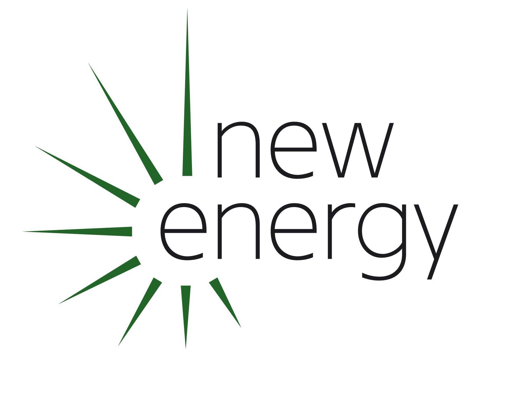 Специальный проект NEW ENERGY выступает «ЗА» энергоэффективность!