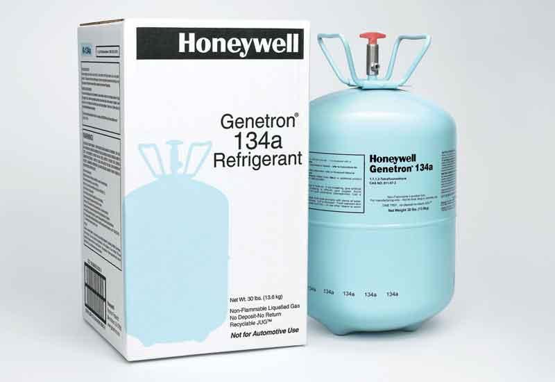 Защитные штрих-коды Honeywell
