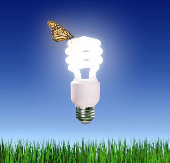 Меры по энергосбережению сэкономили Москве 39 миллиардов рублей за 4 года