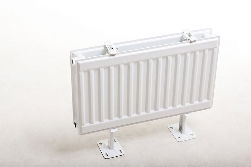Прогноз: российский рынок радиаторов отопления
