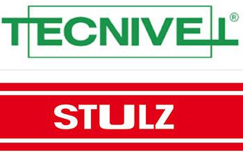 Производитель прецизионных кондиционеров Stulz купил производителя вентиляции