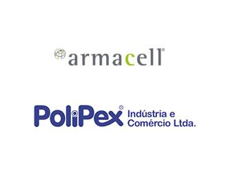 Armacell купил бразильского производителя теплоизоляции