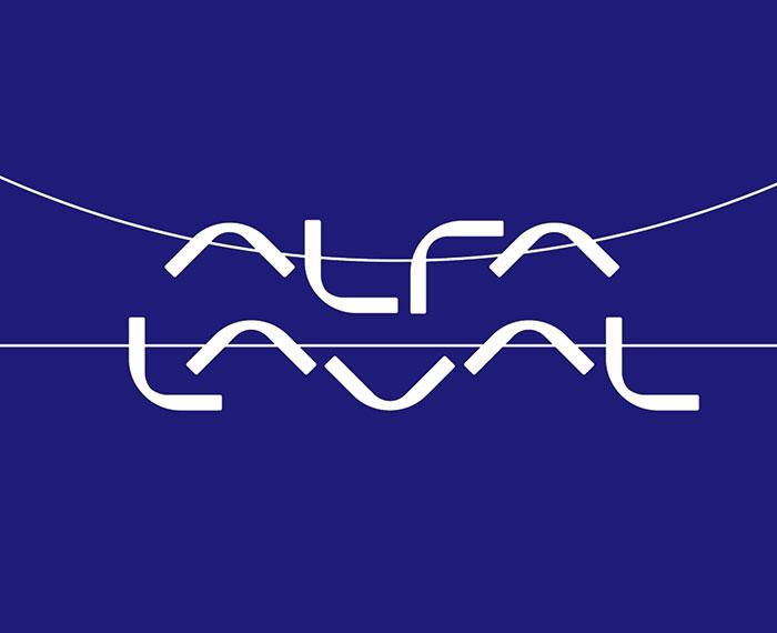 Производитель теплообменников Alfa Laval реорганизует бизнес и сокращает штат