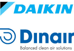 Одна хорошо, а две лучше: Daikin покупает сразу две компании