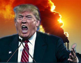 Участие США в международной политике по вопросам климата
