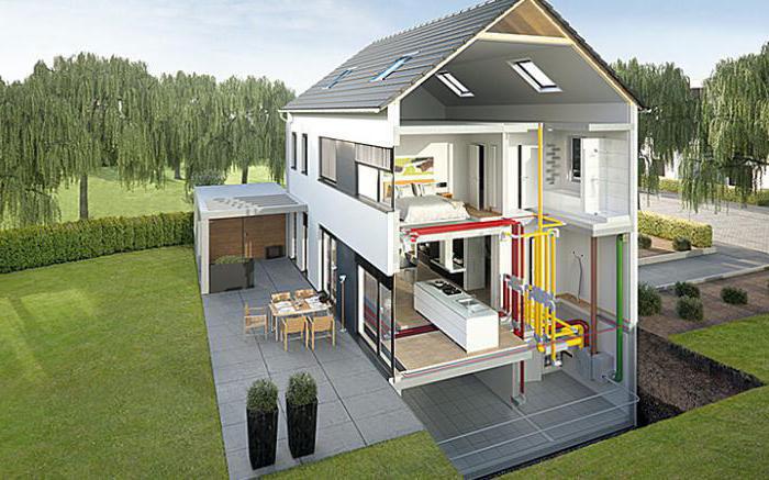 Чем дешевле и выгоднее отапливать дом: газом или электричеством?
