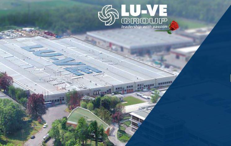 SEST-LuVe построит новый завод в Польше