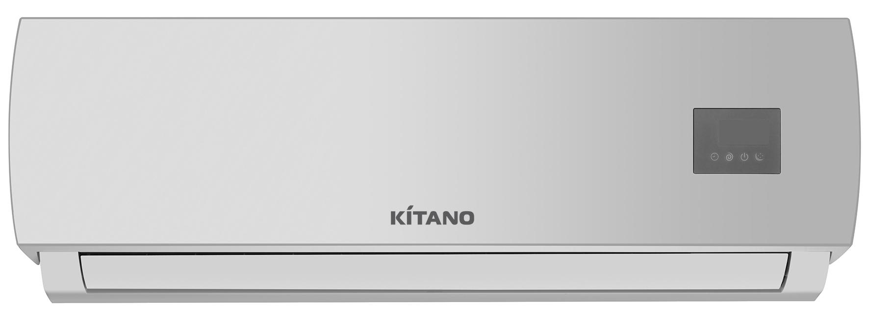 TOYA – новая серия инверторов от KITANO
