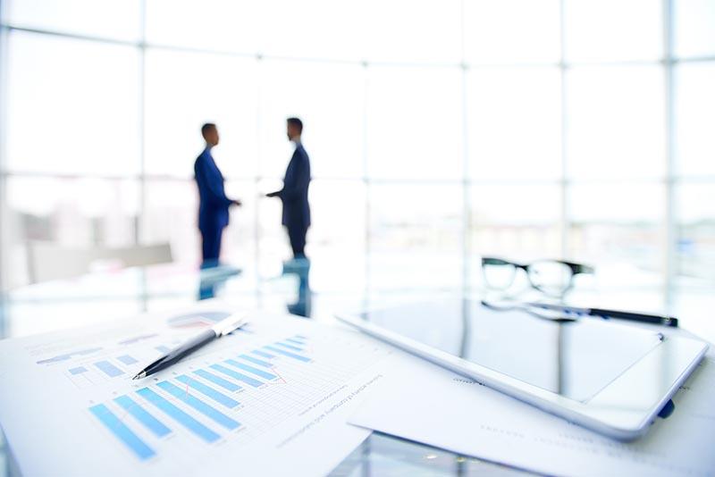 Компании Microsoft и Haier заключили соглашение о сотрудничестве