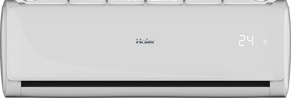 Новинка от Haier – кондиционер бизнес-класса серии Tibio on/off