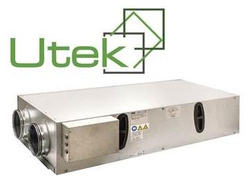 UTEK представляет обновленную серию HRE-RES