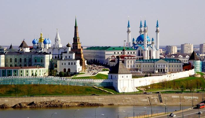 «ИНГЕОХОЛОД» открывает вакансию в Казани