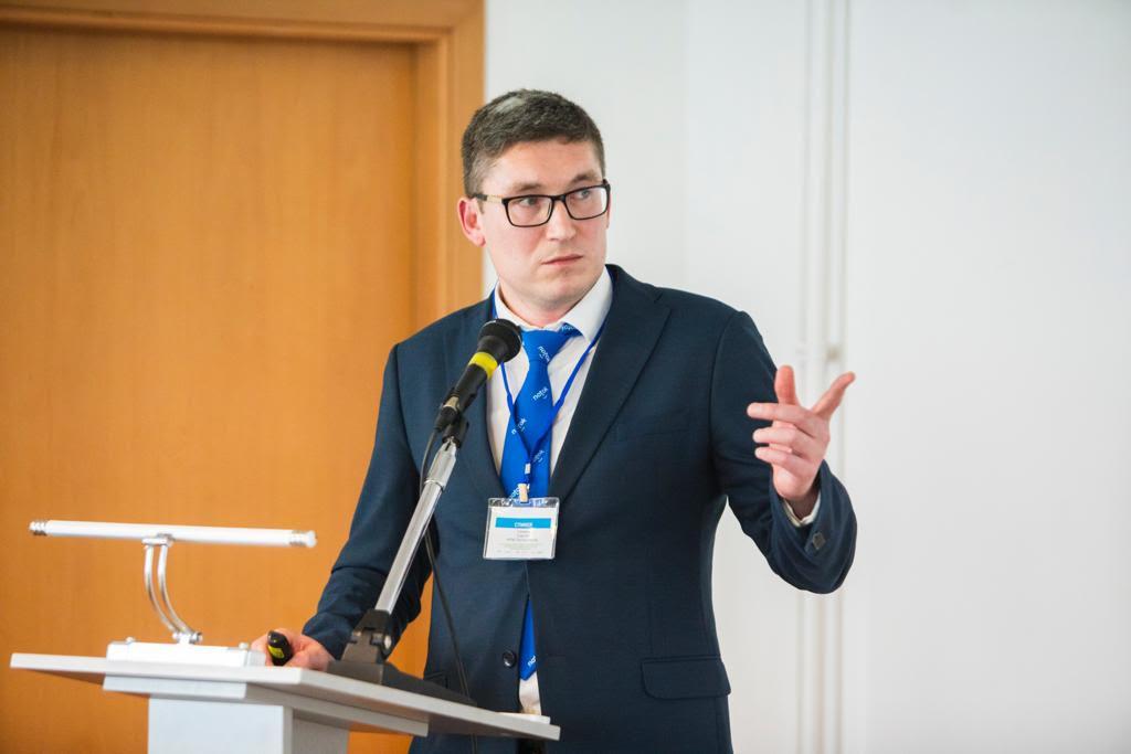 В Новосибирске обсудили вопросы пищевой безопасности