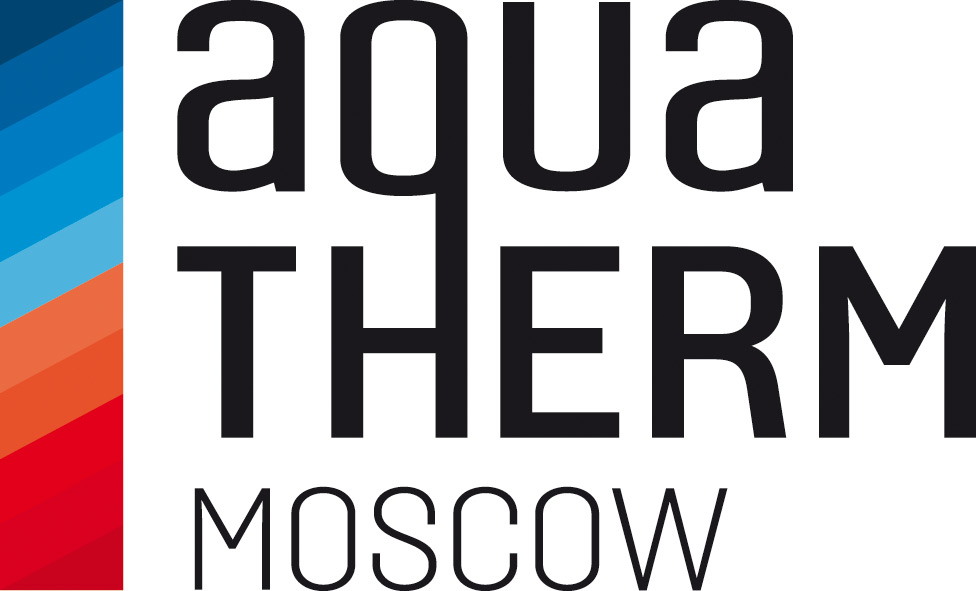 Приглашаем на выставку Aquatherm Moscow 2018