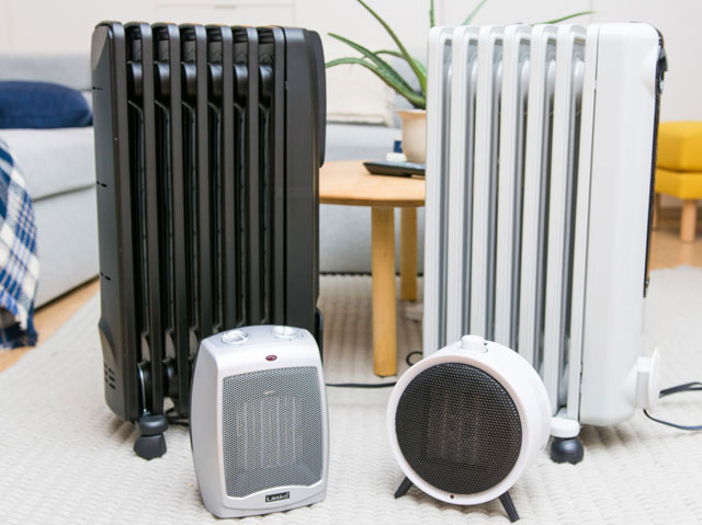 На многих действующих производствах существующие системы аспирации и вентиляции не справляются с задачами
